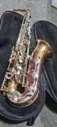 Sax alto Yamaha 23