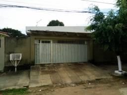 Casa em bairro novo | 3 quartos | 336m²