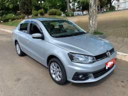 Volkswagen Voyage Comfortline 1.6 - completo, único dono