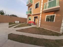 JNA - Apartamento em S. Pedro Aldeia