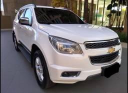 2014 Chevrolet TrailBlazer 2.8 CDTi 4x4 2014 (PARCELAMOS)