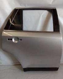 Título do anúncio: Porta Ford Edge 2010/2014 Traseira Lado Direito