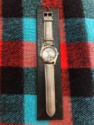 Relógio Terner Bijoux