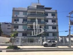 Apartamento de 02 quartos para locação em Piratininga - Niterói RJ
