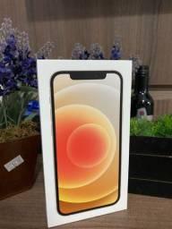 iPhone 12 ( lacrado )