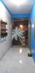 Apartamento tipo kitnet Hotel Hostel por DIÁRIA
