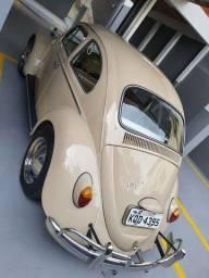 VW FUSCA 1300 70 RARÍSSIMO