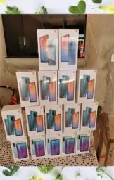 Xiaomi Pronta entrega em Palmas TO abaixo lista