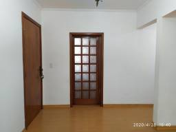 Apartamento 3 quartos, Trav. Escobar Bairro Camaquã