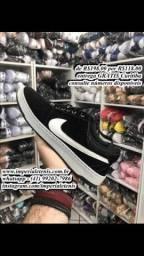 Tenis Nike Casual - entrega grátis