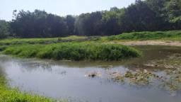Chácara de 12,5 hectares. Jaraguari MS. Aceita imóvel até 220 mil