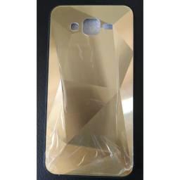 Capa Case para Celular Samsung Galaxy J7 Neo J701mt