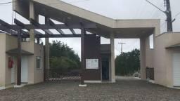 Terrenos no Condomínio Villagio Haras Bom Pastor - 1.250,00m² - T133