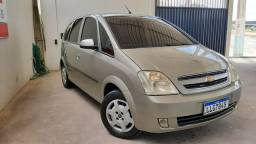 Chevrolet  Meriva Expression  1.8 (easytronic) 2011 + GNV
