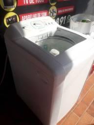 Máquina de lavar Electrolux 12 kilos