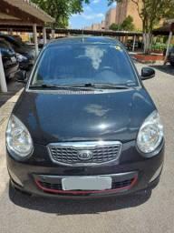Picanto - Kia Motors