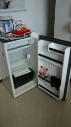 Vendo frigo Bar.