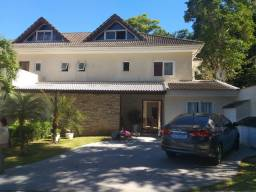Vendo linda casa em condomínio paradisíaco