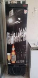 Cervejeira Gelopar - 230 Litros