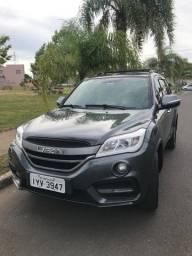Lifan X60 Impecável 2019