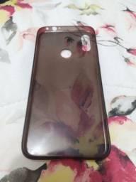 Capa para Asus ZenFone 4 max