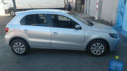 Gol Trend 1.0 completo