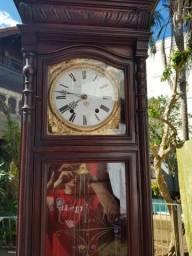 Relógio - ano 1800