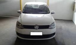 VW/Fox 1.6 GII, 2013/2014
