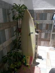 Pracha de surf 5'10