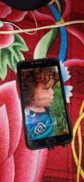 Celular Samsung j4 32 gigas