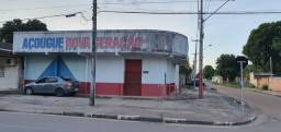 ALUGA-SE PONTO COMERCIAL NA PINTOLANDIA