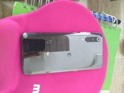 Smartphone Xiaomi Mi 9 128GB 6GB Preto