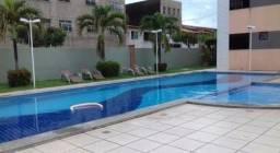 Residencial Arvoredo, Álvaro Weyne, Perfeito para você entrar e morar