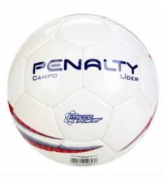 Bola Futebol Campo Penalty Lider Nova Original