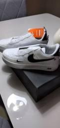 Tênis Nike N 40