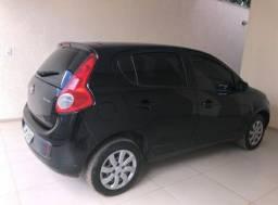 Fiat Palio atrative
