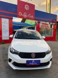 Fiat Argo Drive 1.3 - 2018 ( Extra ! )