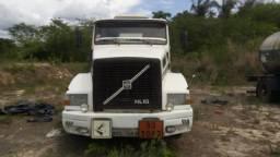 Volvo 340 ano 1994