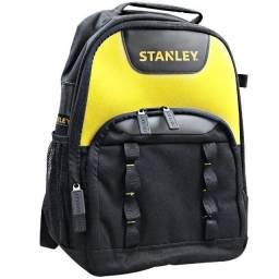 Título do anúncio: Promoção Mochila Para Ferramentas Stanley Stst515155