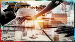 Construtora Dallenge Eng & Projetos