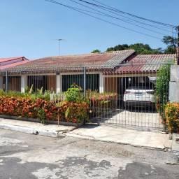 Condomínio Pq Aripuanã Casa térrea - Dom Pedro