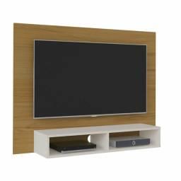 Painel TV até 42 polegadas _ Entrega grátis Fortaleza
