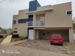Casa a venda no Condominio de Luxo Alphaville Cuiabá I
