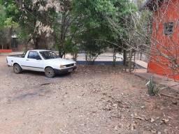 SAveiro Diesel 89