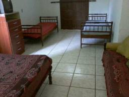 Casa e Kitnet em Guarapari.Ótimos preços
