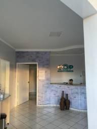 Sala em clínica odontológica para fins médicos ou estética