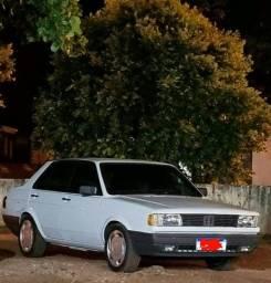 Voyage 1995 Turbo