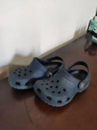 Crocs originais