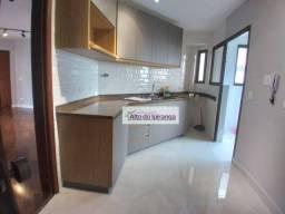 Título do anúncio: Apartamento com 4 dormitórios para alugar, 138 m² por R$ 5.000,00/mês - Campo Belo - São P