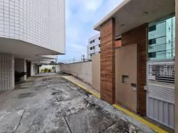 Título do anúncio: Apartamento para venda com 79 metros quadrados com 2 quartos em Lagoa Nova - Natal - RN